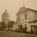 День памяти архимандрита Евграфа (Музалевского-Платонова)