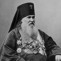 Память ректора СПбПДА епископа Ладожского Арсения