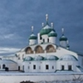 a-svir_monastery_s