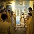 liturgy_s