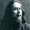 St._John_Kochurov_s