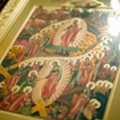 liturg_s2