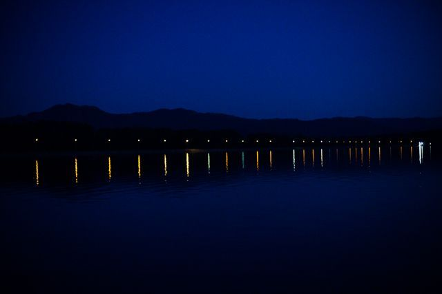 06.05.2014_montenegro_1_5