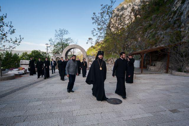 07.05.2014_monastery_2_2