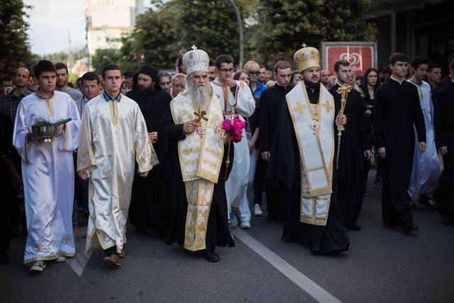 08.05.2014_procession_3_3