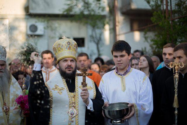 08.05.2014_procession_3_5