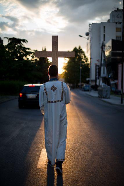 08.05.2014_procession_3_6