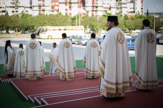 11.05.2014_liturgy_6_1