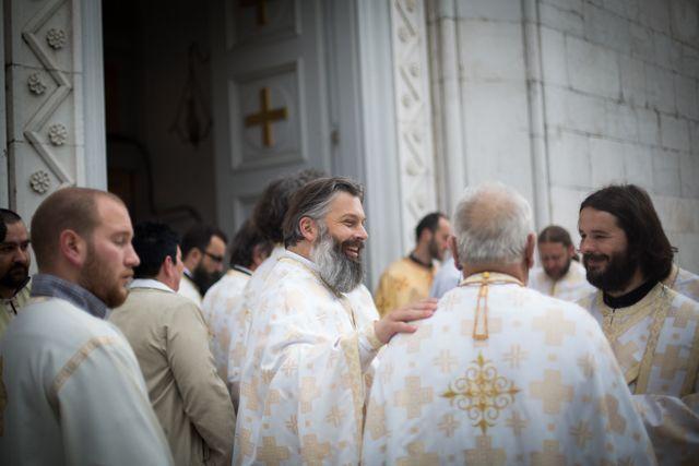 12.11.05_liturgy_7_1
