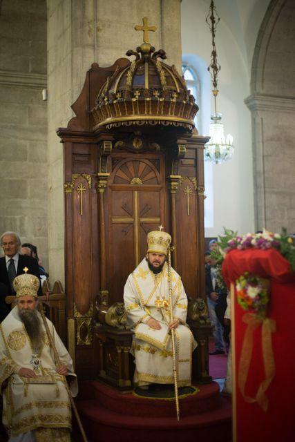 12.11.05_liturgy_7_2