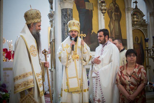 12.11.05_liturgy_7_3