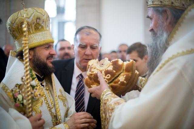 12.11.05_liturgy_7_5