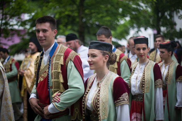 13.05.2014_procession_7_ (2)