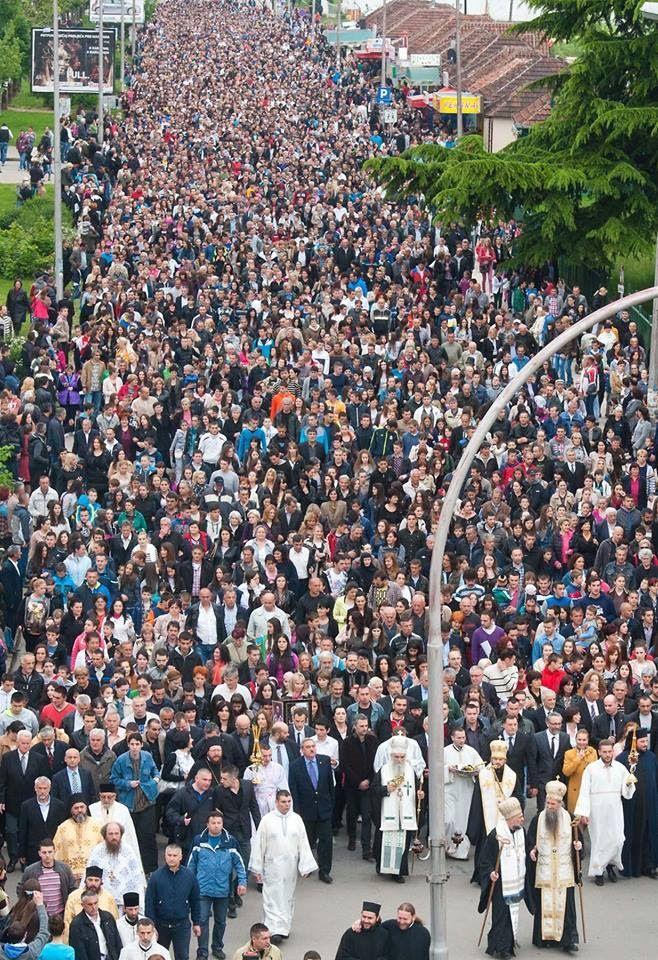 13.05.2014_procession_7_ (8)