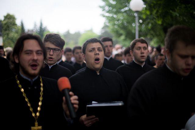 13.05.2014_procession_7_