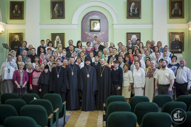 11.06.2014_vipusk_kursov_1