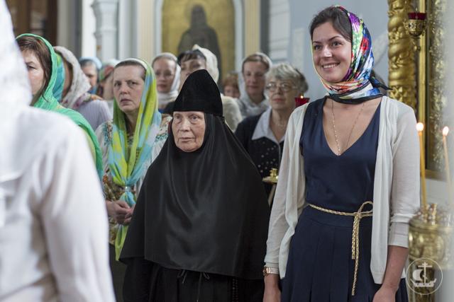 11.06.2014_vipusk_kursov_3