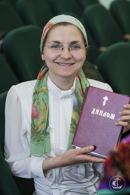 11.06.2014_vipusk_kursov_4
