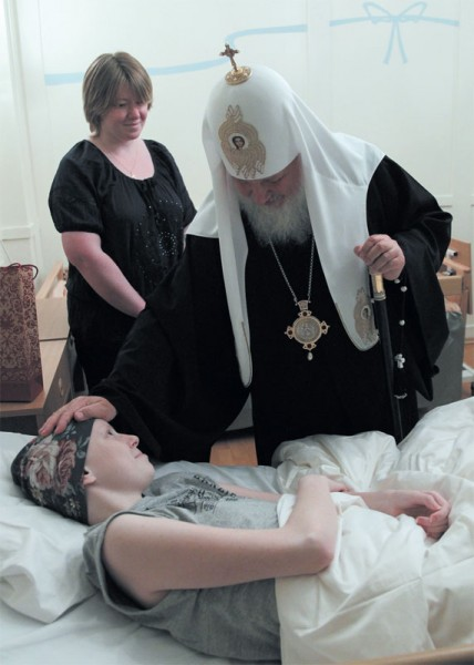 02.08.2014_tkachenko_4