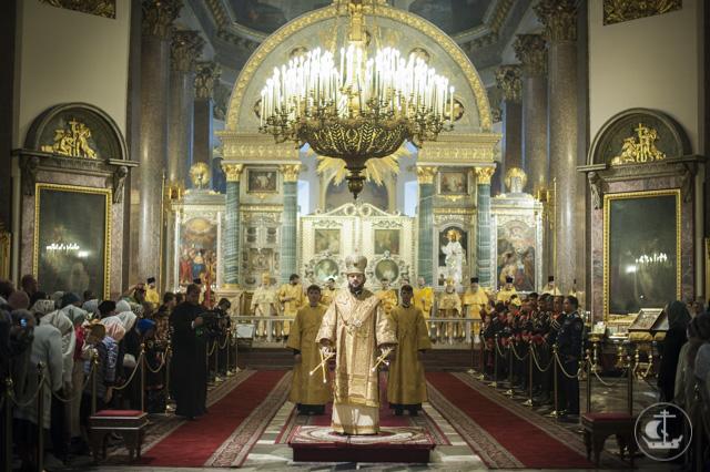 12.09.2014_nevsky_day_1