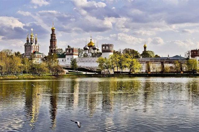 13.09.2014_kartashev_1