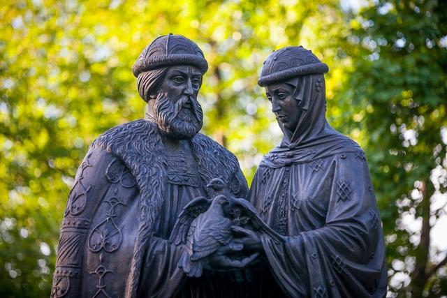 Отцы Церкви и христианские писатели о любви: 12 цитат