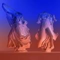 Живее всех живых: 8 полезных ссылок для изучения древнегреческого и латыни