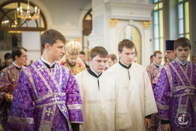 28.09.2014_liturgy_1