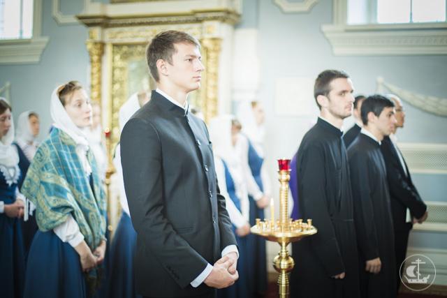 28.09.2014_liturgy_3