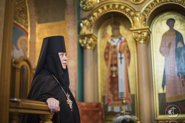день памяти мучениц Веры, Надежды, Любви и матери их Софии