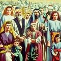 Мы – храм Бога Живого