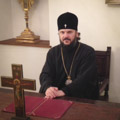 Ректор СПбПДА в Румынии