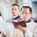 Харбин Покров Пресвятой Богородицы