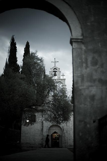Под знаменами Православия