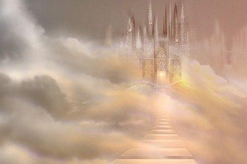 Подобно Царство Небесное сокровищу
