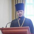 Рязанская Духовная академия