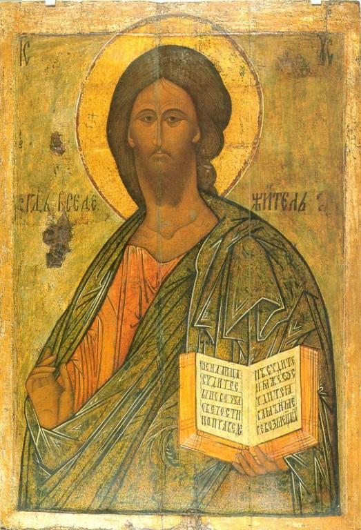 Христианский символизм