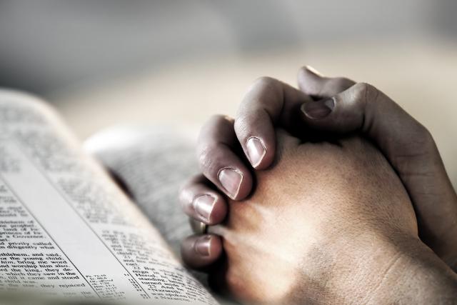 Вера и церковь