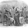 Глоссолалия в Древней Церкви