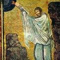 Закон (Моисея) в Новом Завете