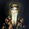 Митрополит Киприан