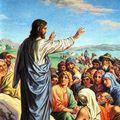 Учительство в Церкви