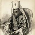 Великий пример святителя Филарета
