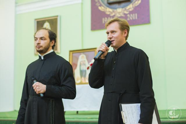 Патриарх АлексийII