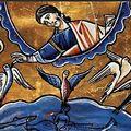 Взгляды на теорию эволюции в Православной Церкви