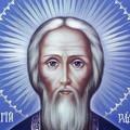 7 правил жизни, которыми руководствовался преподобный Сергий Радонежский