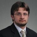Дмитрий Карпук. Преобразования в сфере духовной цензуры в эпоху императора Александра II