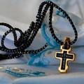 Записки крестной