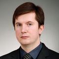 Михаил Ковшов: Адекватное толкование Библии дается изнутри Предания