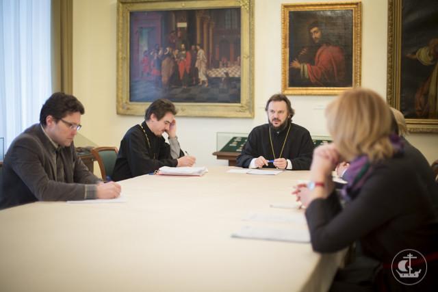 Научный Санкт-Петербург обсудит роль великого князя Владимира в формировании российской цивилизации на конференции осенью этого года